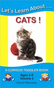 Lets-Learn-About_Cats_2_200x320