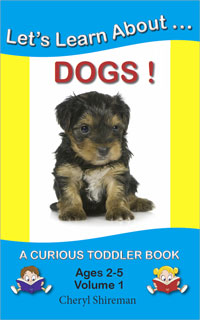 Lets-Learn-About_Dogs_1_200x320