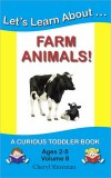 Lets-Learn-About_Farm-Animals_8_200x320