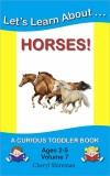 Lets-Learn-About_Horses_7_200x320