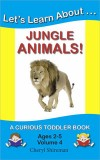 Lets-Learn-About_Jungle-Animals_4_200x320