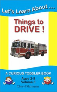 Lets-Learn-About_Things-to-Drive_3_200x320