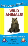 Lets-Learn-About_Wild-Animals_6_200x320