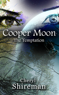 Cooper-Moon_TheTemptation_200x320