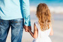 bigstock-Adorable-little-girl-holding-h-43842100