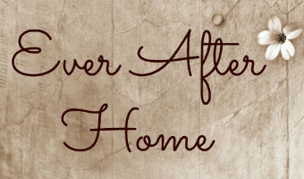 Ever After Home