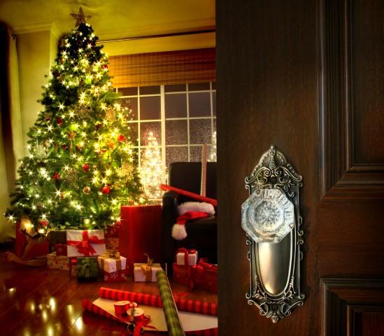 bigstock-Door-opening-into-a-beautiful--14091743 (1)