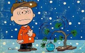 charlie brown picture
