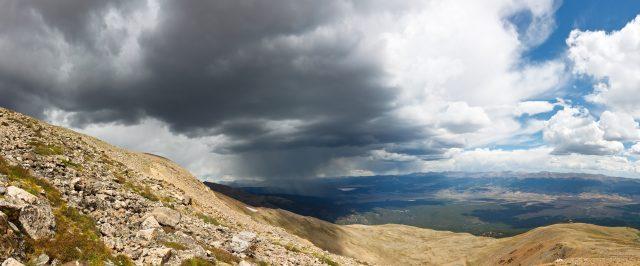 bigstock-Mountain-Rain-Storm-Panorama-43624444