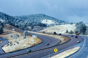 rsz_bigstock-colorado-interstate-4673638